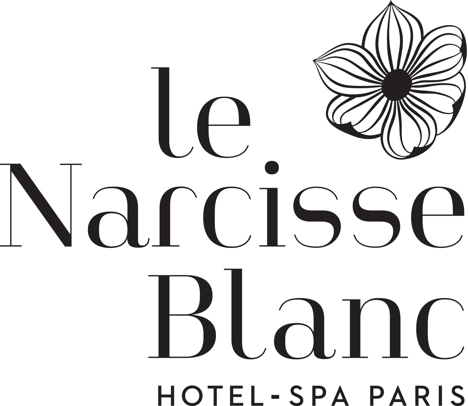 - Idoine Piscine constructeur de piscines et spas d'exceptions à Paris