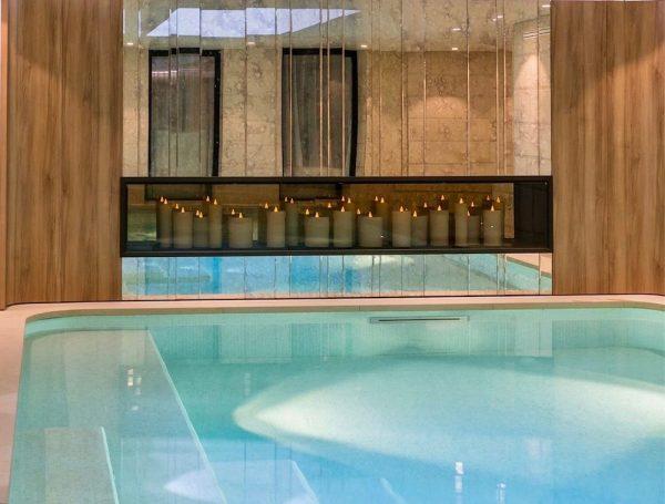Maison Albar Hotels Le Pont-Neuf – Paris