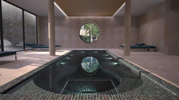 Maison Albart Hotels L'Imperator – Nîmes